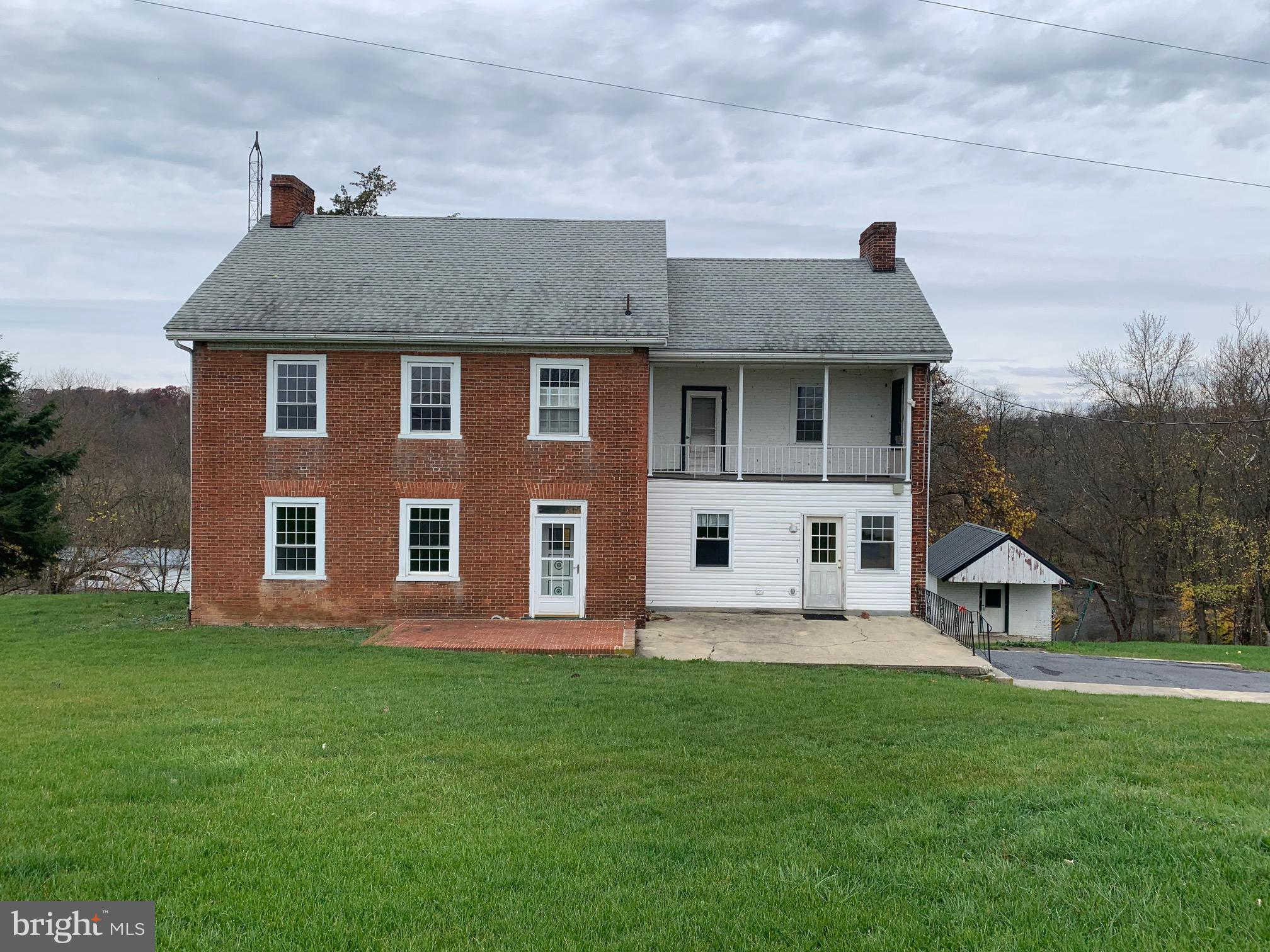Another Property Rented - 670 Miller Road, Chambersburg, PA 17202