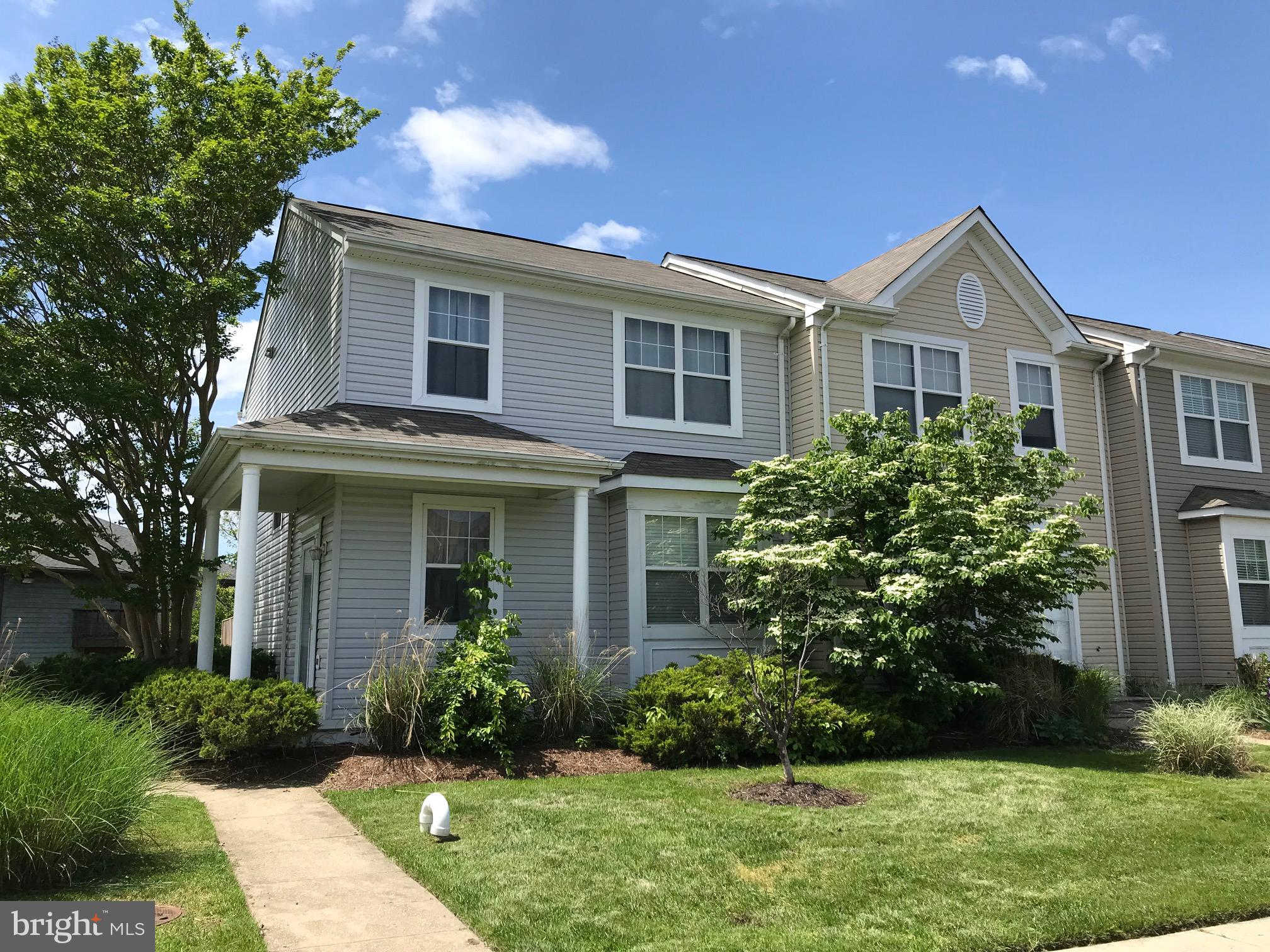 Another Property Rented - 105 Creekside Commons Court, Stevensville, MD 21666