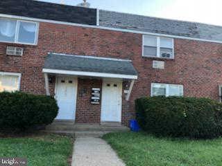 Another Property Rented - 7207 Devon Street #2ND Floor, Philadelphia, PA 19119