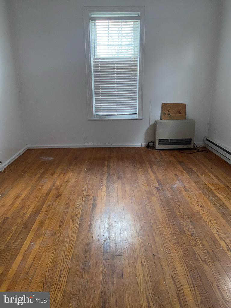 Another Property Rented - 408 Hodgson Street #1, Oxford, PA 19363