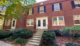 1501 S Edgewood Street #578, Arlington, VA 22204