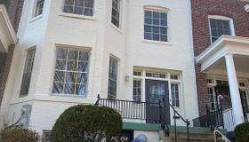 2638 Woodley Place nw, Washington, DC 20008