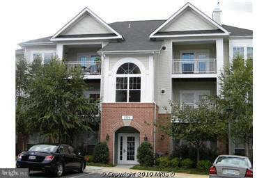 1516 North Point Drive #102, Reston, VA 20194 now has a new price of $1,749!