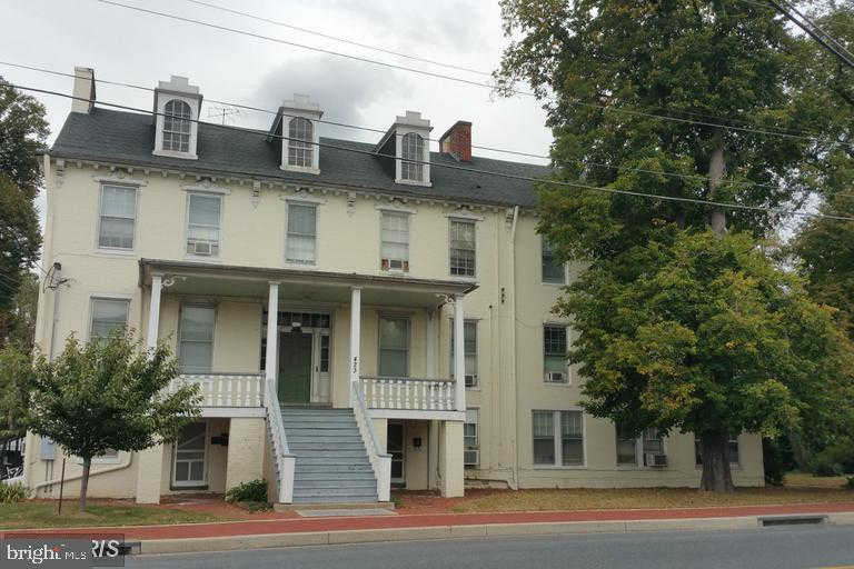 Another Property Rented - 423 E Patrick Street E #10, Frederick, MD 21701