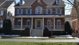 10315 Lynnhaven Place, Oakton, VA 22124