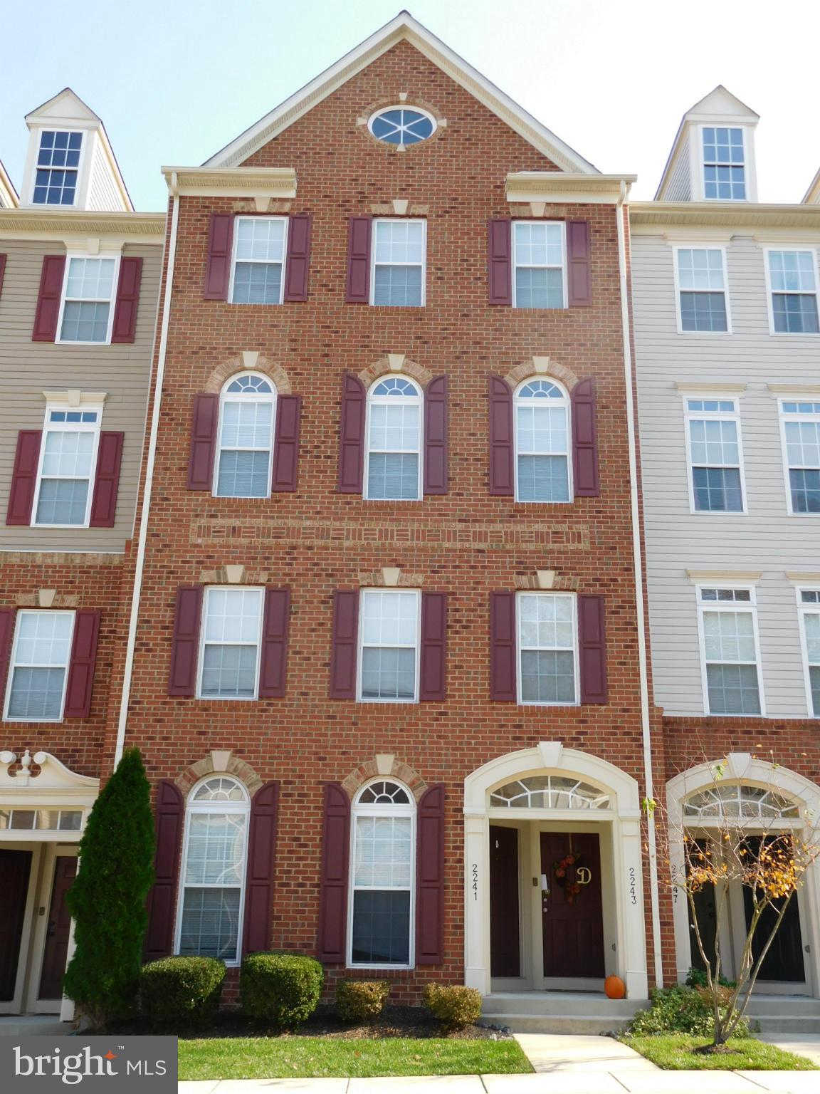 Another Property Rented - 2241 Ivy Lane #H-7, Chesapeake Beach, MD 20732