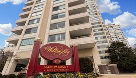 4515 Willard Avenue #1708s, Chevy Chase, MD 20815