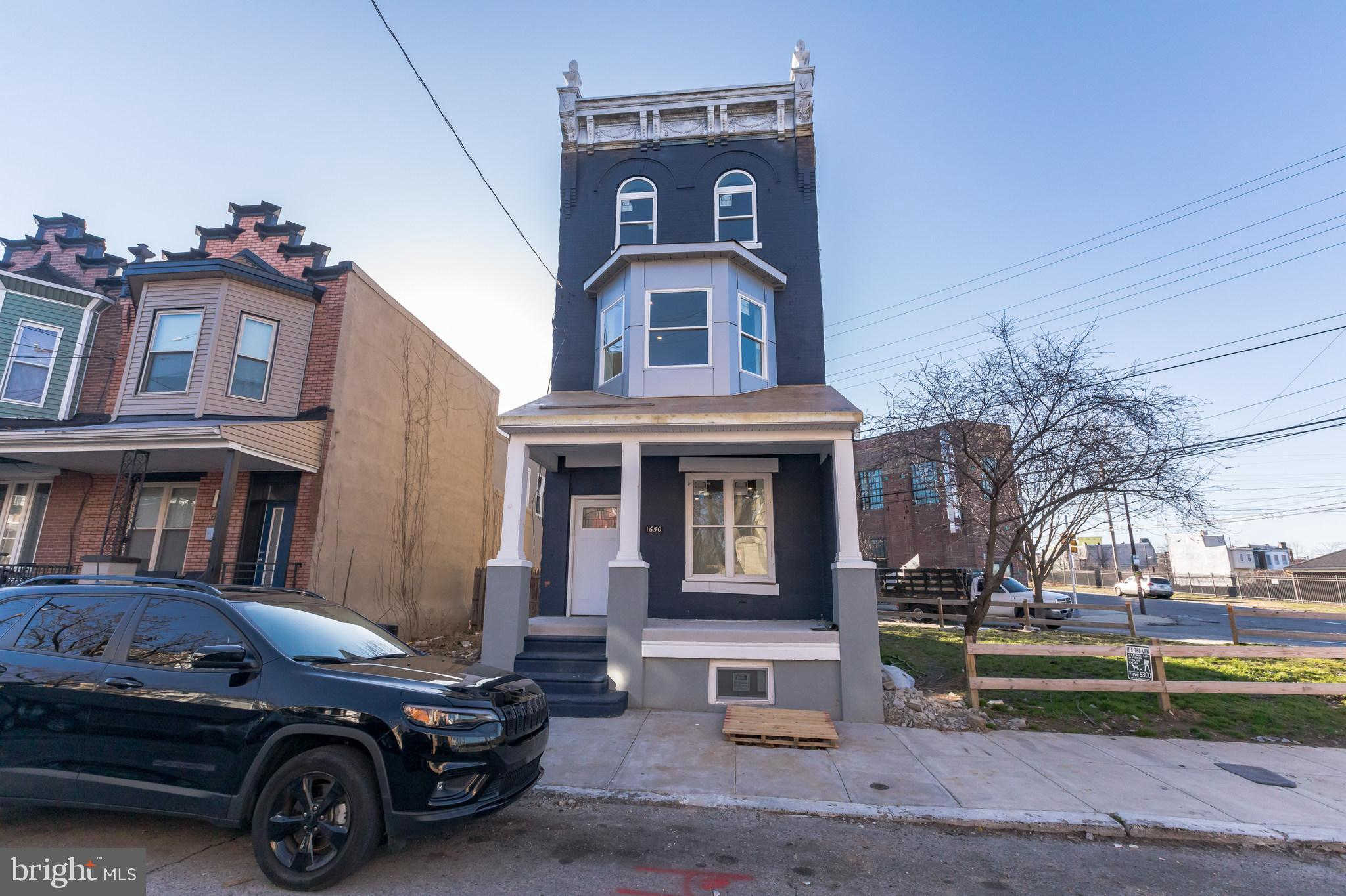 Another Property Rented - 1650 N 30TH Street, Philadelphia, PA 19121