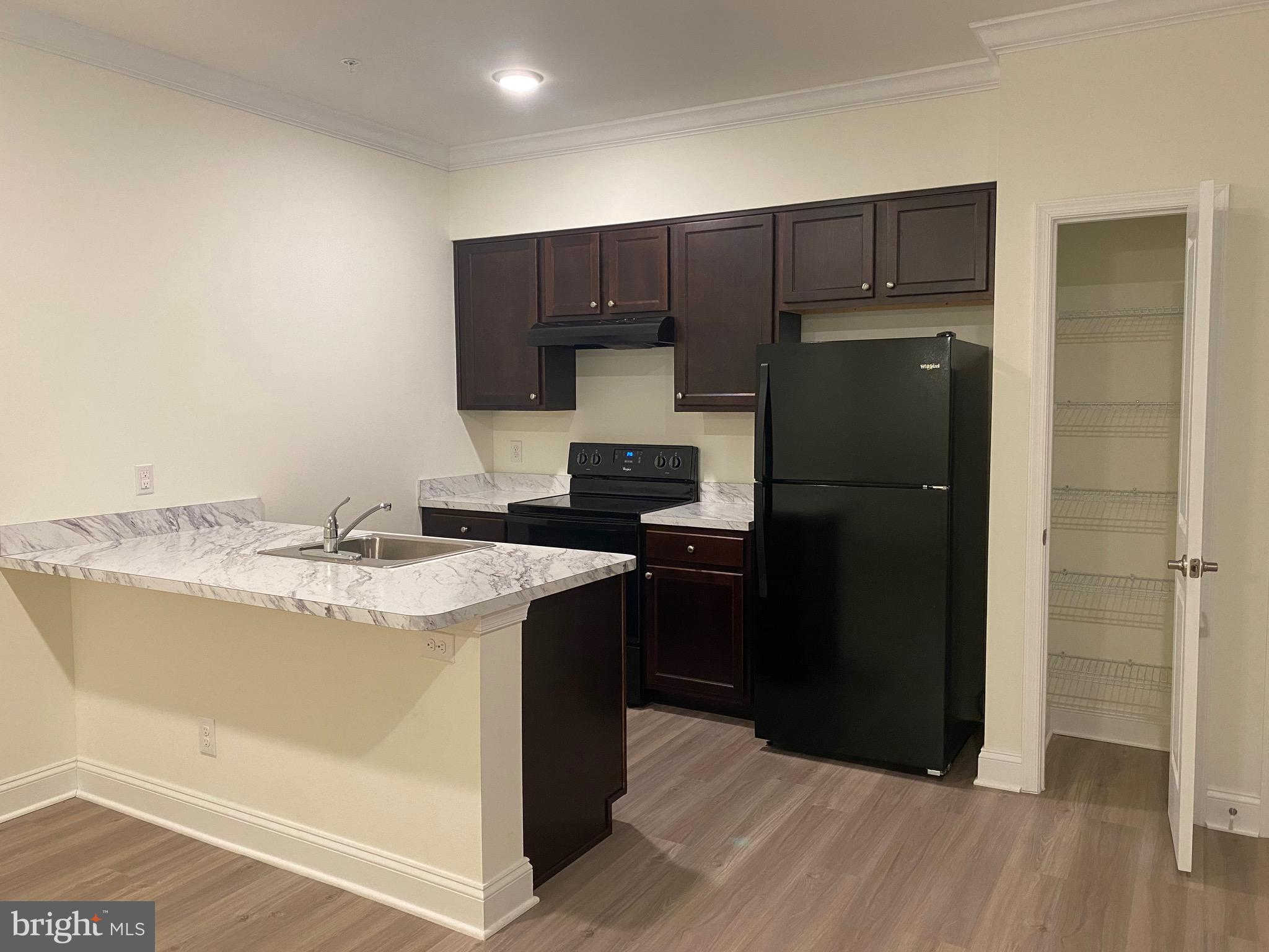 Another Property Rented - 1812 Main Street #203, Chester, MD 21619
