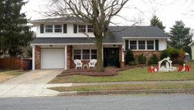 1186 Oak Drive, Dover, DE 19904
