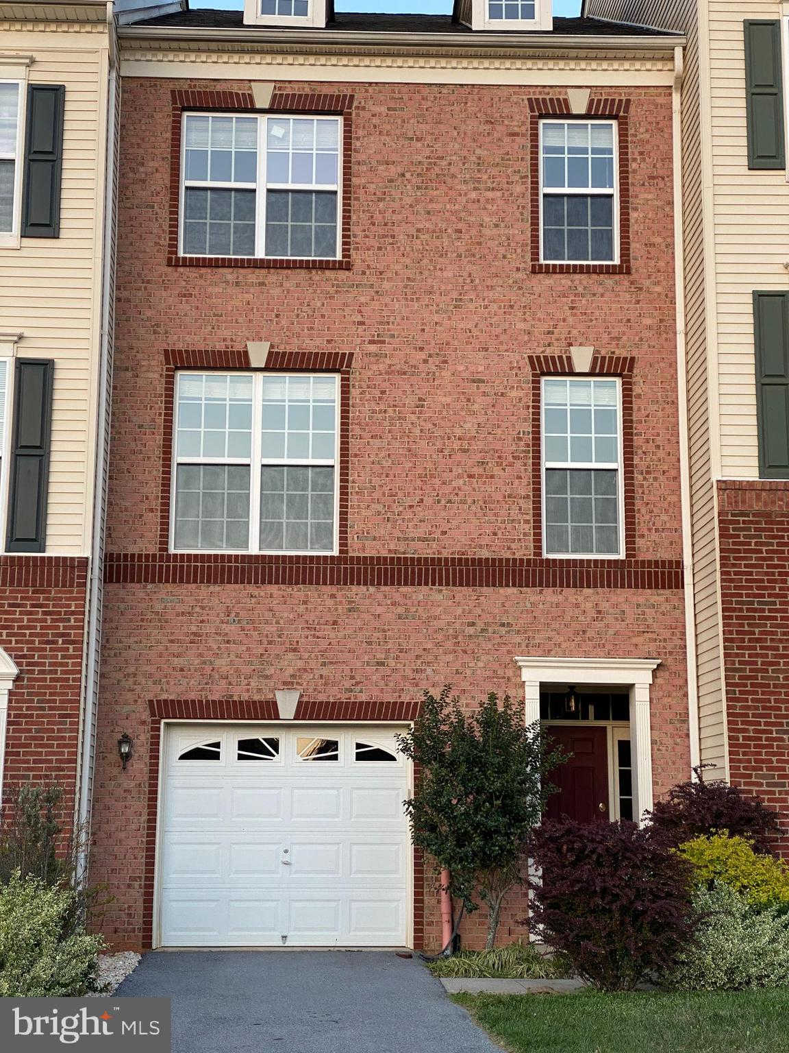 Another Property Rented - 115 Abino Hills, Martinsburg, WV 25403