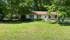 47928 Mary lynn Drive, Lexington Park, MD 20653