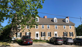 1300 Hares Hill Road #1, Phoenixville, PA 19460
