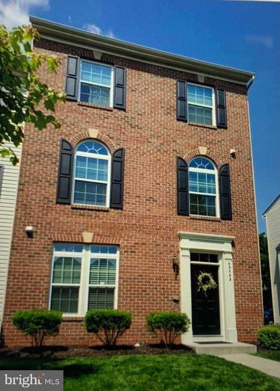 Another Property Rented - 43022 Spyder Place, Chantilly, VA 20152