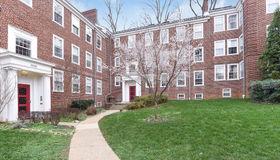 3940 Langley Court nw #c633, Washington, DC 20016