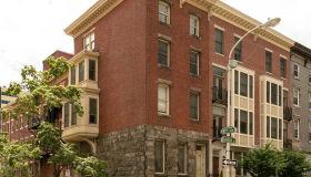 1500 Green Street #d, Philadelphia, PA 19130