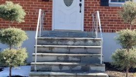 11437 Schuylkill Road, Rockville, MD 20852