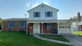 2997 Glenora Lane, Rockville, MD 20850
