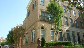 2324 Cobble Hill Terrace, Silver Spring, MD 20902