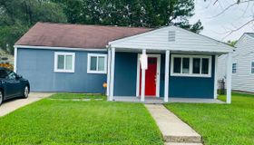 2708 Overdale Place, District Heights, MD 20747