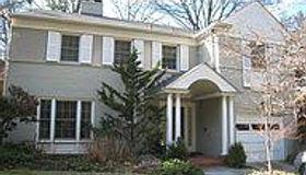 2266 48th Street nw, Washington, DC 20007