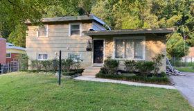 623 Marcia Lane, Rockville, MD 20851