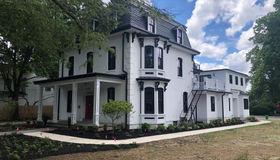 120 Lincoln Avenue #d, Haddonfield, NJ 08033