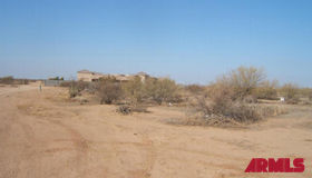 25xxx W Peak View Road #2, Wittmann, AZ 85361