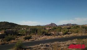 4313 N Deserts Gate -- #31, Mesa, AZ 85207