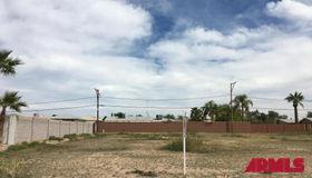 16609 N 18th Street #005y, Phoenix, AZ 85022