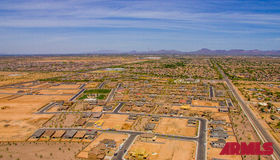 0 S Mountain Road #' - ', Mesa, AZ 85212