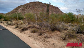 10040 E Happy Valley Road #472, Scottsdale, AZ 85255