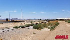 0 W Baseline Road #-, Buckeye, AZ 85326