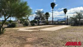 9915 E Broadway Road #-, Mesa, AZ 85208