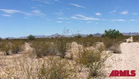 0 W Patterson Road #-, Goodyear, AZ 85338