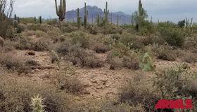 5483 N Delaware Drive #-, Apache Junction, AZ 85120