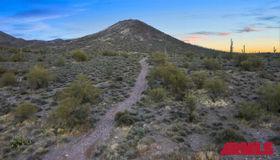 41200 N 72nd Street #0, Cave Creek, AZ 85331