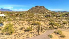 8841 E Palm Lane #3, Mesa, AZ 85207