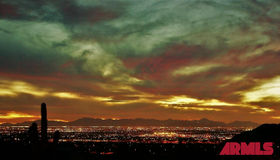 3845 N Hawes Road #0, Mesa, AZ 85207