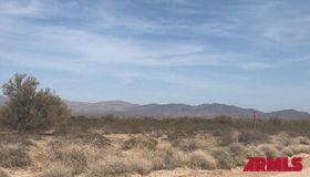 0 W Tonopah Salome Highway #-, Buckeye, AZ 85396