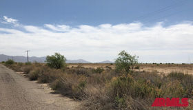 0 Chandler Heights Road #-, Goodyear, AZ 85338