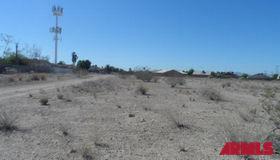 110xxx N 111th Avenue #' - ', Peoria, AZ 85345