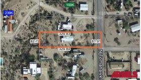 614 N Tomahawk Road #-, Apache Junction, AZ 85119