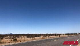 0 W Yuma Road #-, Buckeye, AZ 85326