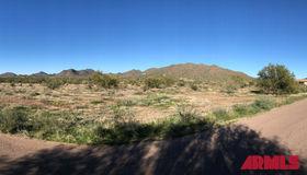35500 N 36th Street #1, Cave Creek, AZ 85331