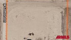 0 N Cotton Lane #-, Casa Grande, AZ 85194