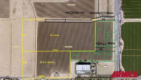 700 N Bullard Avenue #1, Goodyear, AZ 85338