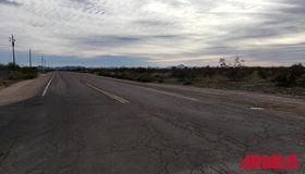 0 S Johnson Road #-, Buckeye, AZ 85326