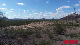 5647 N Ralston Road #a, Maricopa, AZ 85139