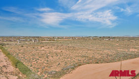 0 xxx Road #0, Casa Grande, AZ 85193